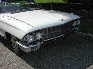 Cadillac 62 convertible 01 copia