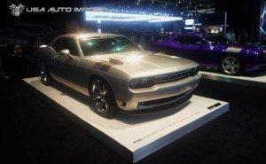 Dodge Challenger SMS570 01