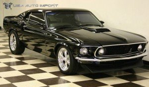 Ford 69 Mustang 01