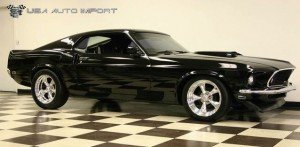 Ford 69 Mustang 02