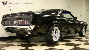 Ford 69 Mustang 03