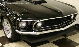 Ford 69 Mustang 04