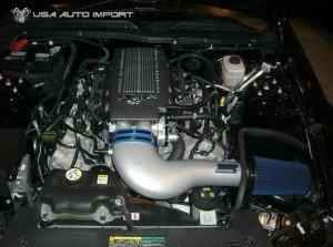 Ford Elenor C380 09