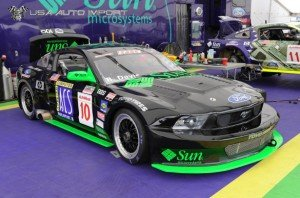 Ford Mustang Boss 01 c