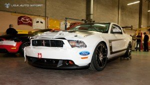 Ford Mustang Boss 03 c