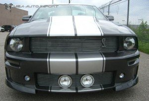 Ford Mustang C380 Eleanor 02