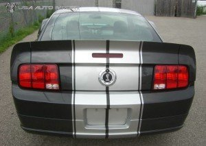Ford Mustang C380 Eleanor 07