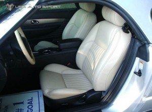 Ford Thunderbird 08