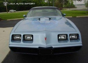 Pontiac Firebird Trans AM 02