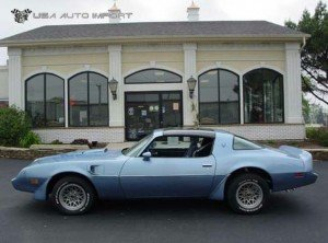 Pontiac Firebird Trans AM 04