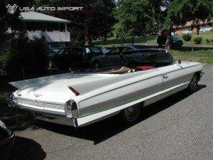 cadillac 62 convertible 02