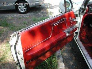 cadillac 62 convertible 04