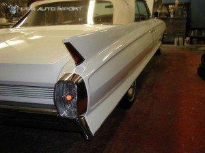 cadillac 62 convertible 06