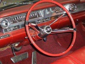 cadillac 62 convertible 08