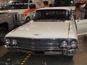 cadillac 62 convertible 09