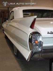 cadillac 62 convertible 10