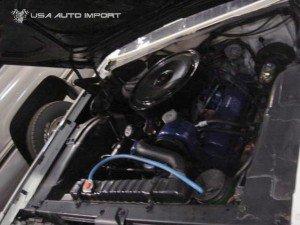 cadillac 62 convertible 12