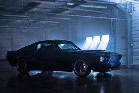 ford-mustang-charge-electrico-00