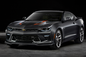 2017-chevrolet-camaro-fifty-00