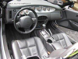 Chrysler Prowler 10 l