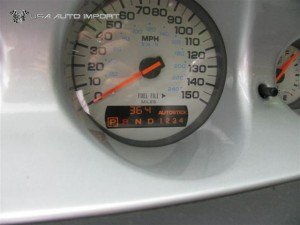 Chrysler Prowler 11 l