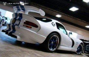 Dodge 09