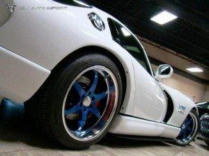 Dodge 11