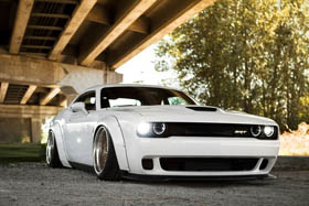 dodge-challenger-srt-interceptor-0