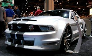 ford mustang widebody 04