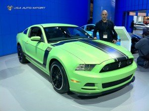 2013_ford_mustang_302_boss_01