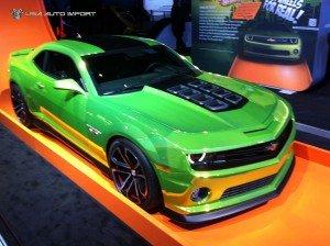 camaro_hot_wheels_02