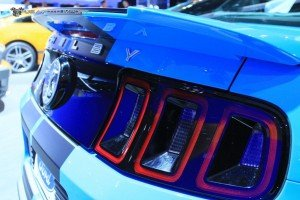 mustang_shelby_gt500_03