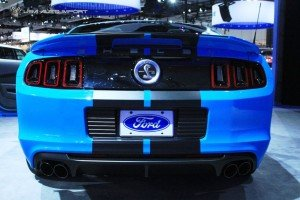 mustang_shelby_gt500_04