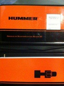 hummer_h3_07