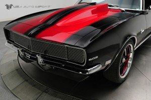 camaro_502_1968_black_01