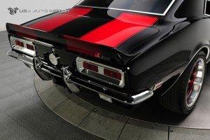 camaro_502_1968_black_07