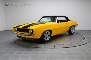 camaro_502_1969_convertible_01