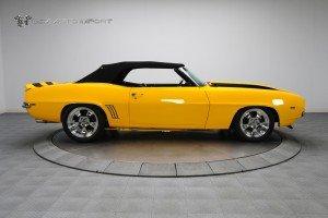 camaro_502_1969_convertible_02