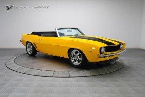 camaro_502_1969_convertible_03