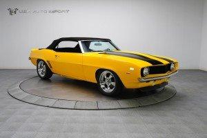 camaro_502_1969_convertible_04