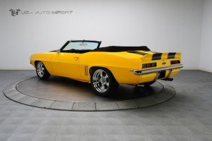 camaro_502_1969_convertible_05