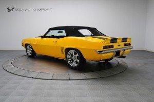 camaro_502_1969_convertible_06