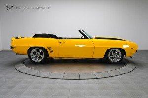camaro_502_1969_convertible_07