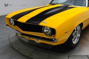 camaro_502_1969_convertible_08