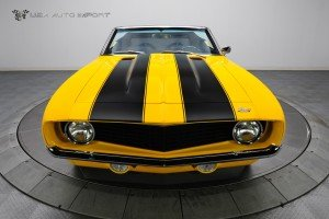 camaro_502_1969_convertible_09