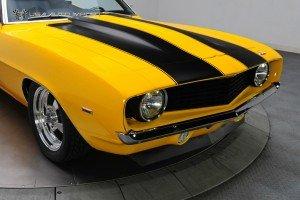camaro_502_1969_convertible_10