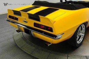 camaro_502_1969_convertible_11