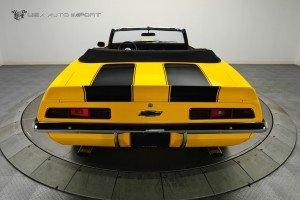 camaro_502_1969_convertible_12