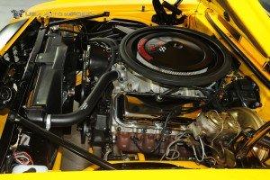 camaro_502_1969_convertible_13
