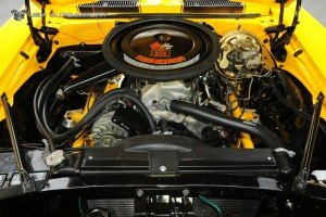 camaro_502_1969_convertible_14